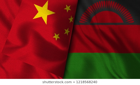 China to Malawi Freight & Cargo